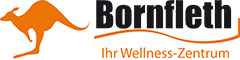 Wellness Zentrum Bornfleth