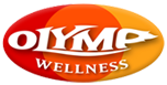 Olymp Wellness